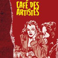 A Otranto si presenta Café des Artistes