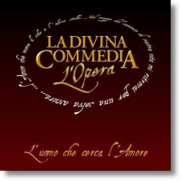A Squinzano va in scena la Divina Commedia