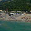 Morta 69enne in spiaggia a Otranto