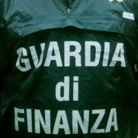 Arrestato 59enne uggianese per bancarotta fraudiolenta