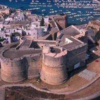 """DO YOU KNOW OTRANTO SCRIBAL SCHOOL (XI sec. d.C.)? Mai sentito parlare della """"Scuola Scrittoria di Otranto"""" dell'11° secolo?"""
