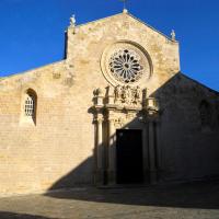 Ricordato il 50enario dalla morte del canonico Schito