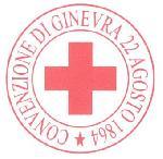 Croce Rossa Italiana: al via il II corso per aspirante volontario