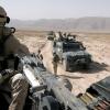 Esplosione in Afghanistan, muore un giovane carabiniere salentino