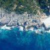 Otranto-Saranda due città e le stesse acque