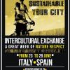 Giuggianello e Mille Piedi fanno sostenibili le città