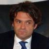 Regionale 8: soddisfazione trasversale della politica pugliese