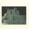 Uggiano La Chiesa, si presenta il libro Il Principe di Udjania