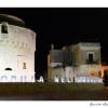 Corigliano d'Otranto presenta Sophia nel Paese della Meraviglia