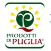 Puglia marchio di qualità