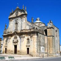 Paolo Simoncelli a Uggiano la Chiesa in memoria del Sic e per beneficenza