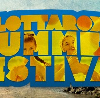 Al via il Lottarox Summer Festival
