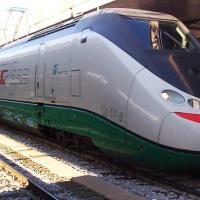 Più sicurezza sui treni. Lo chiede il consigliere regionale Udc Longo
