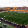 Lecce: spettacolo del gol al Via del Mare