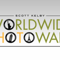 A Lecce arriva il Worldwide PhotoWalk