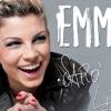 Non Sono Solo Te, il nuovo singolo di Emma Marrone