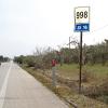 Importanti scoperte archeologiche: cantiere della statale 16 a rischio?
