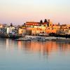 Otranto, arriva il corso di ginnastica dolce
