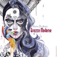In poesia soffiano Brezze Moderne