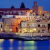 Premio speciale all'Accoglienza alla città di Otranto