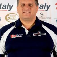 Betitaly Volley Maglie, impresa a Pescara