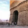 Otranto: tutto pronto per il Mercatino delle Opere del Proprio Ingegno