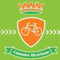 Otranto comune Biciclone