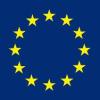 Giuggianello verso l'Europa