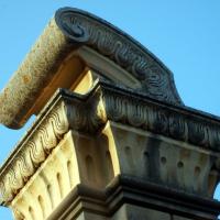 Borghi della Felicità a Melpignano: nuovo progetto per il benessere