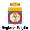 La spendig review parte dalla Puglia: ridotto il numero di consiglieri