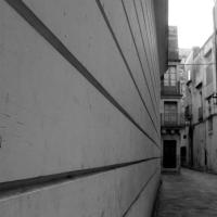 Città Libera sulle regole dell'edilizia