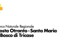 Carta europea del turismo sostenibile: esordio ufficiale per 6 parchi