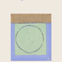Il Sogno dei Pesci e la poesia mandalica di Michela Maria Zanon