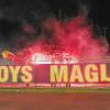 La Toma Maglie torna alla vittoria