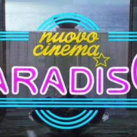Al Nuovo Cinema Paradiso di Melendugno Brividi Corti