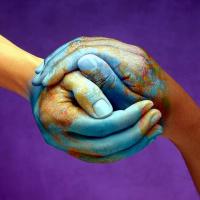 Convegno a Tricase: La Crisi del Nord Africa. Quale Protezione?