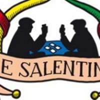 Kurumuny e B22 presentano le carte da gioco Le Salentine