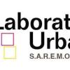 Ad Arnesano si inaugura il Laboratorio Urbano