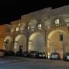 Palazzo baronale di Giurdignano: il 30 dicembre svelato nuovo volto