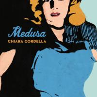 La scrittura di Chiara Cordella: le tante facce di Medusa