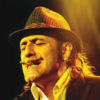 Tonino Carotone in concerto al Jack'n Jill di Cutrofiano