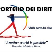 "Istat, i laureati lasciano l'Italia. D'Agata: ""Italia, Paese d'emigrazione"""