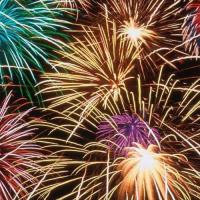 Capodanno dei popoli a Lecce