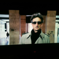 Il sindaco di Lecce protagonista di un videoclip