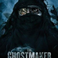 A Campi Salentina arriva The Ghostmaker