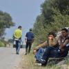 Il Medio Oriente di Colagiuri in mostra per Mediterraneo Foto Festival