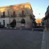 A Martano verranno riqualificate via Trinchese e piazza Matteotti