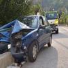 Manutenzione stradale e danni: sentenza significativa