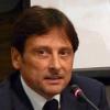 Dario Stefàno sull'invalidità contro le decisioni romane