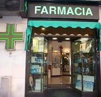 Dall'Udc il programma per la sanità e la valorizzazione delle farmacie